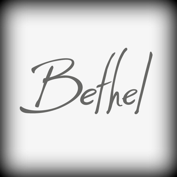 Bethel church tv hosting his presence with the supernatural signs